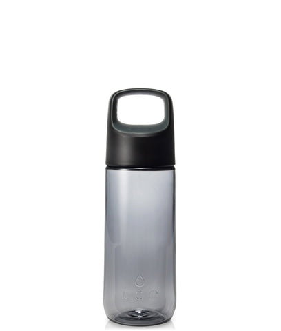 KOR Aura Water Bottle 500mL