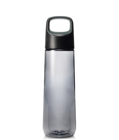 KOR Aura Water Bottle 750mL