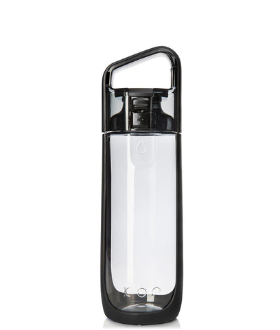 KOR Delta Water Bottle 500mL