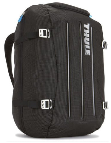 Thule Crossover Duffel Backpack 40L