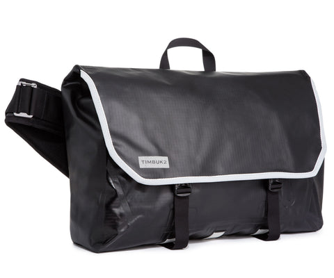 Timbuk2 Especial Primo Waterproof Messenger Bag