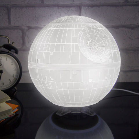 Star Wars Mood Light
