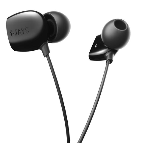 Jays T-JAYS One Earphones