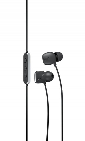 Jays T-JAYS Four Earphones