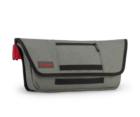 Timbuk2 Catapult Cycling Messenger Bag