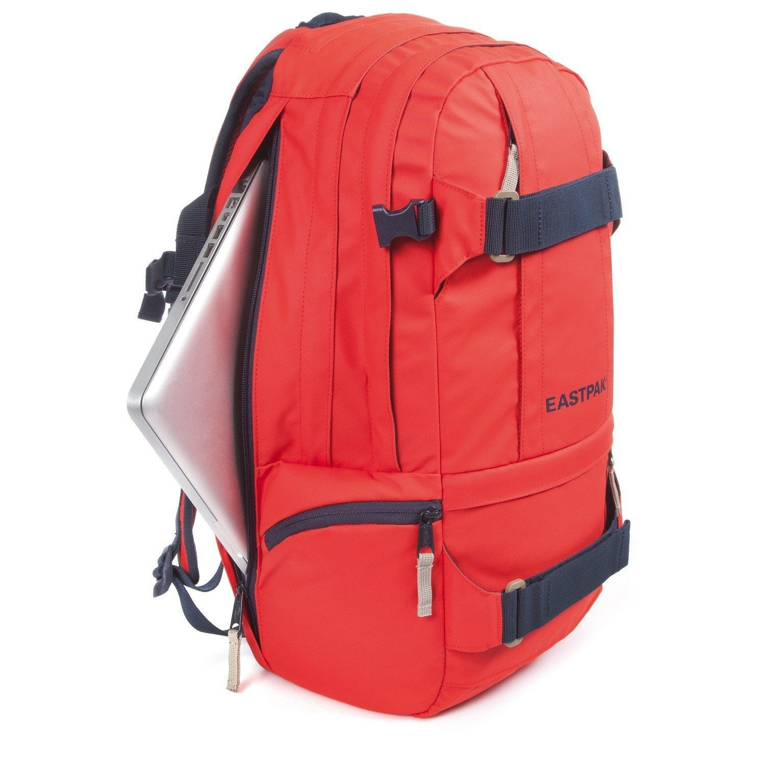 EASTPAK Basher Um Backpack