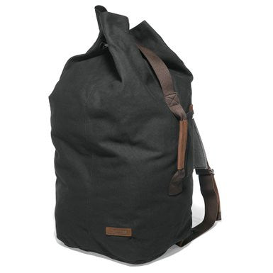 EASTPAK Plister Digin
