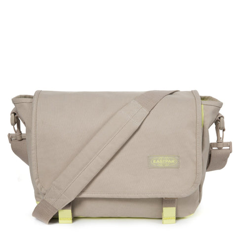 EASTPAK Junior Messenger