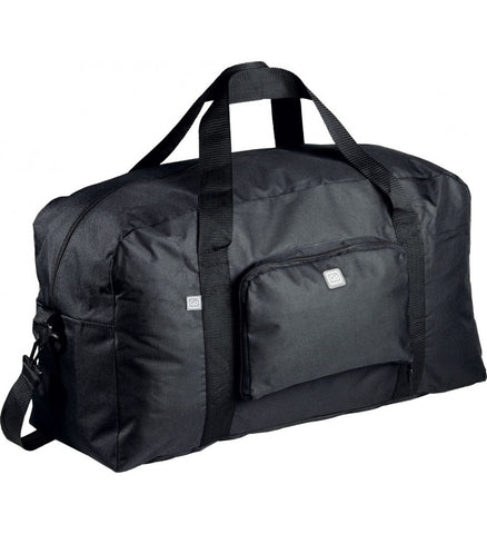 Go Travel Adventure Bag - XL