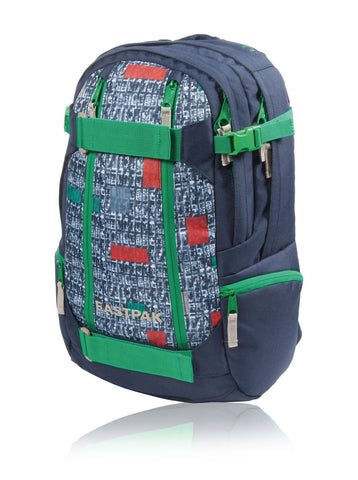 EASTPAK Getter Bagpack