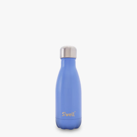 S'well Satin 9oz (266mL)