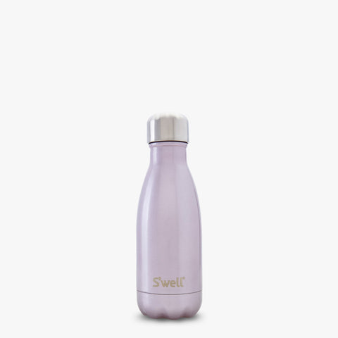 S'well Glitters 9oz (266mL)