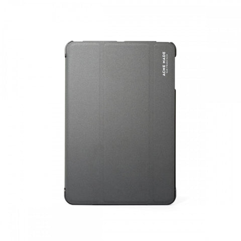 Acme Made Skinny Cover iPad Mini Retina