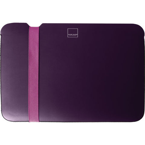 Acme Made Skinny Sleeve MacBook Pro 15""
