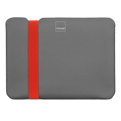 Acme Made Skinny Sleeve MacBook 12""