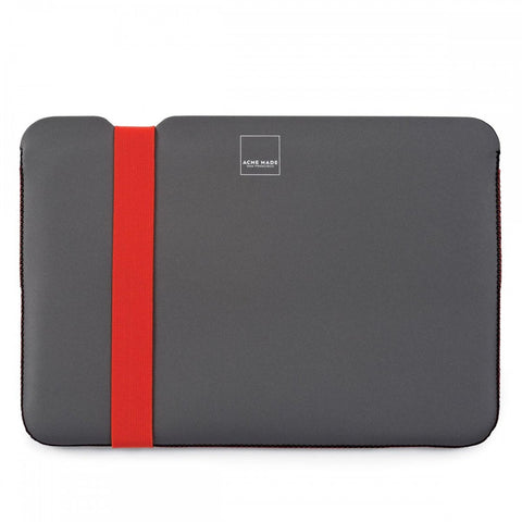 Acme Made Skinny Sleeve MacBook Air/Retina 13""