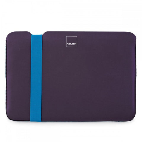 Acme Made Skinny Sleeve MacBook Air 11""