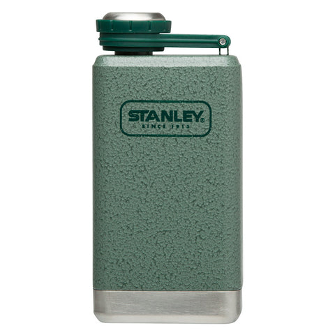 Stanley Adventure SS Flask 0.15L