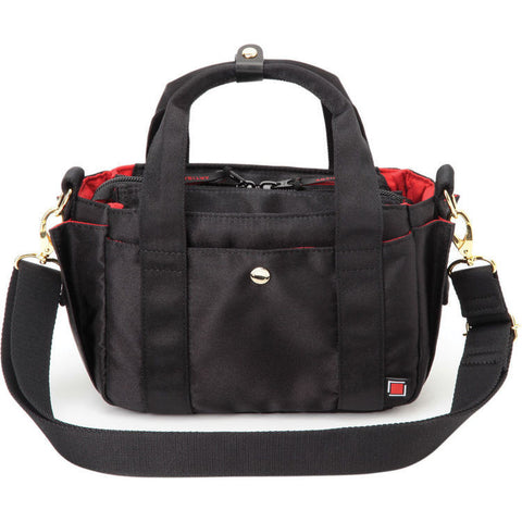 Artisan & Artist PR011 Camera Bag