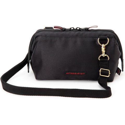 Artisan & Artist PR012 Camera Bag