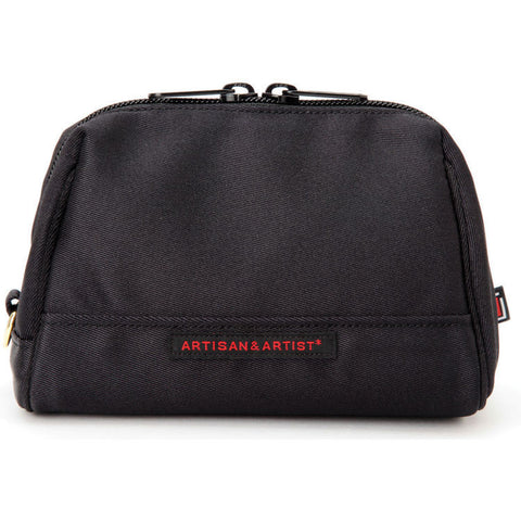 Artisan & Artist PR200 Camera Bag