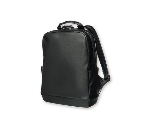 Moleskine Classic Backpack for Digital Devices up to 15''