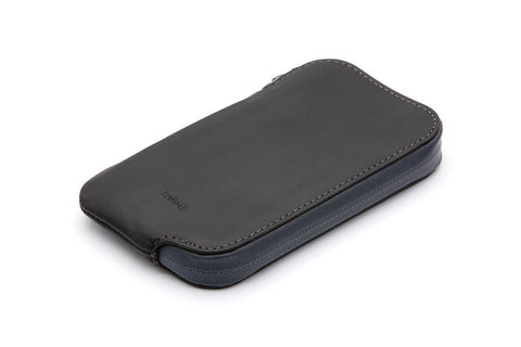 Bellroy Elements Phone Pocket i6+/i6s+