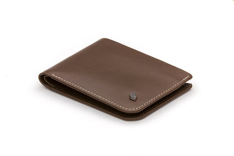 Bellroy Hide & Seek Wallet - LO