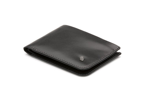 Bellroy Hide & Seek Wallet - HI