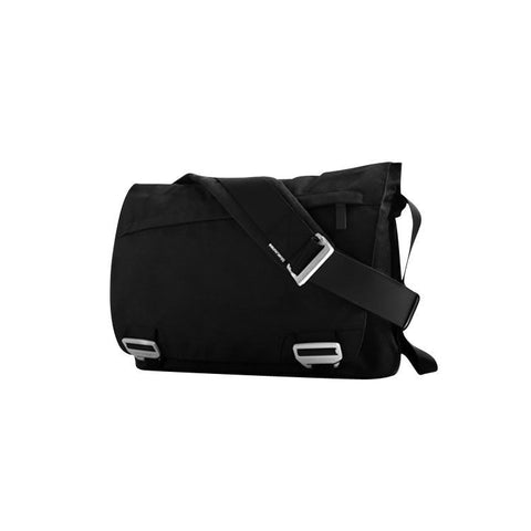 Bluelounge Messenger Bag Small