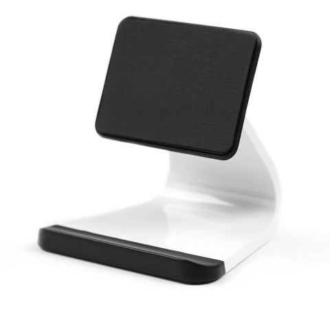Bluelounge Milo Micro-Suction Stand