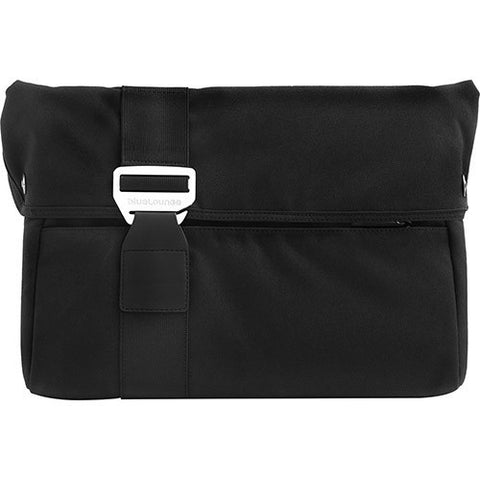 Bluelounge Sleeve for Laptop