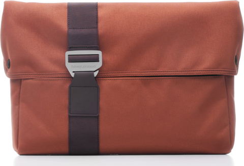 Bluelounge Sleeve for Macbook Air