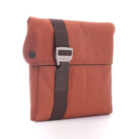 Bluelounge Sleeve for iPad