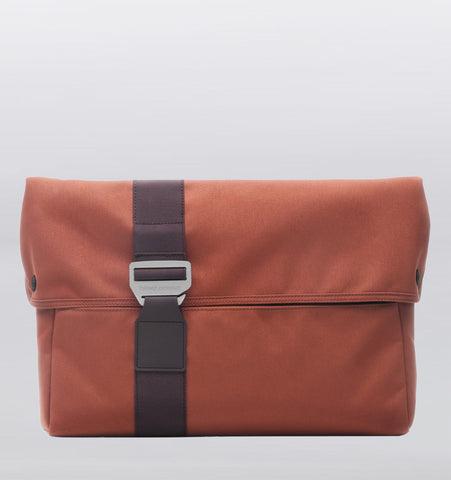 "Bluelounge Sleeve for 15"" Laptop"