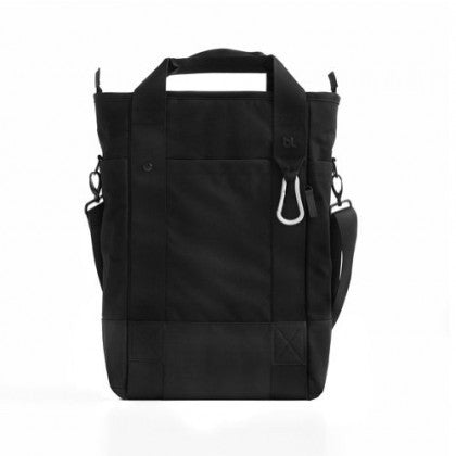 "Bluelounge Tote for 13"" Laptop Small"