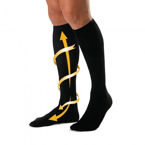 Cabeau Bamboo Compression Socks™