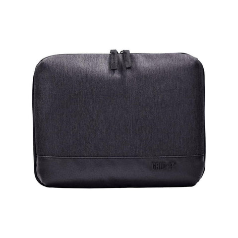 "Grid-IT UBER Tablet Sleeve For iPad & 10"" Tablet"