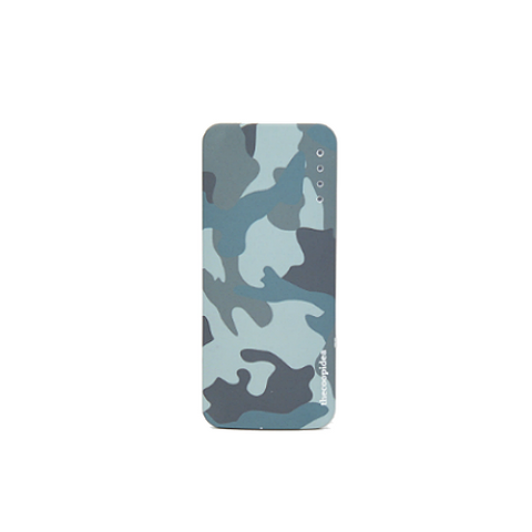 Thecoopidea Gummy Mini 5200mAh 2.4A - Limited Edition Camo