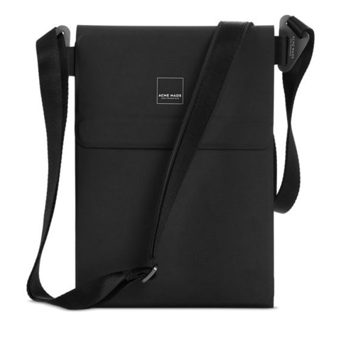 Acme Made Ergo Book Sling For iPad Air