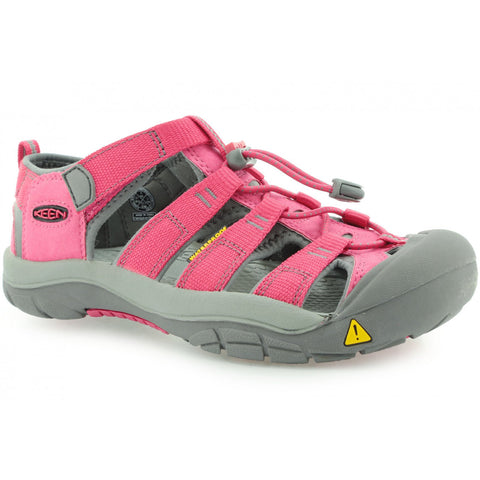 KEEN Kids Newport H2-Girls