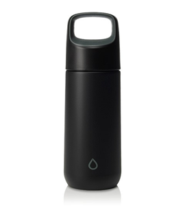KOR Vida Water Bottle 500ml