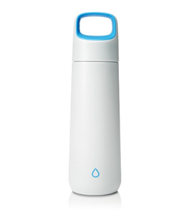 KOR Vida Water Bottle 750ml