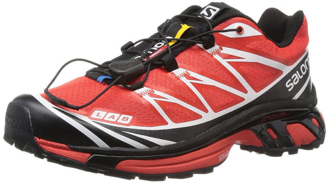 Salomon Lab XT 6 Racing