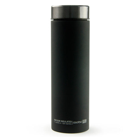Asobu Le Baton Travel Bottle 17oz