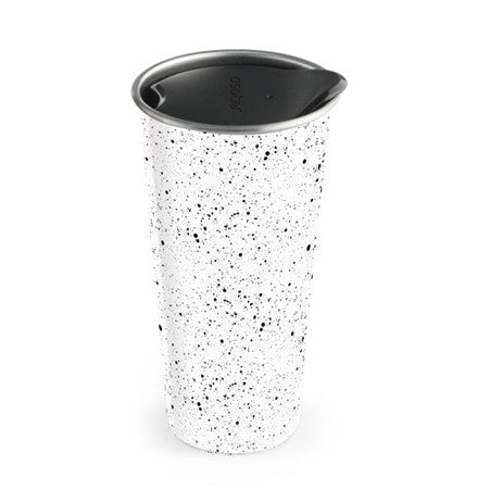 Asobu Cafe Latte Tumbler 16oz