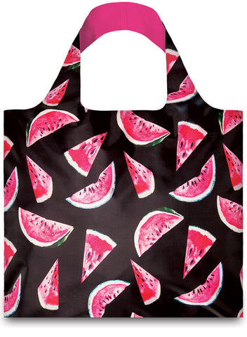 LOQI JUICY Collection Tote Bag