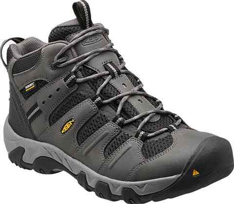 KEEN Men's Koven Mid Wp