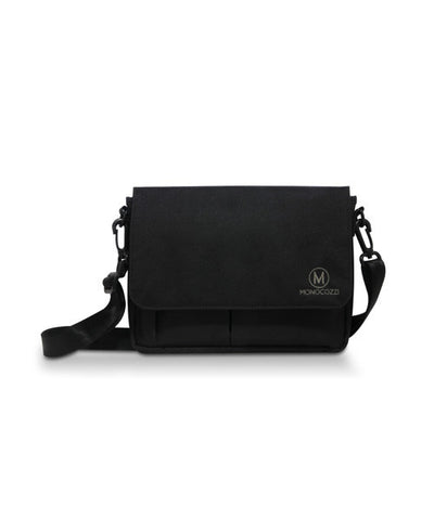 "Monocozzi | Lush Easy Clutch for 8"" Tablets"