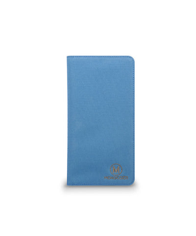 Monocozzi | Lush Passport Holder